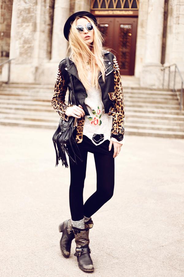lina-tesch-fashion-blogger-lookbook-la-moda-uk-handbags
