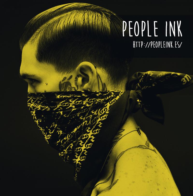 PeopleInk