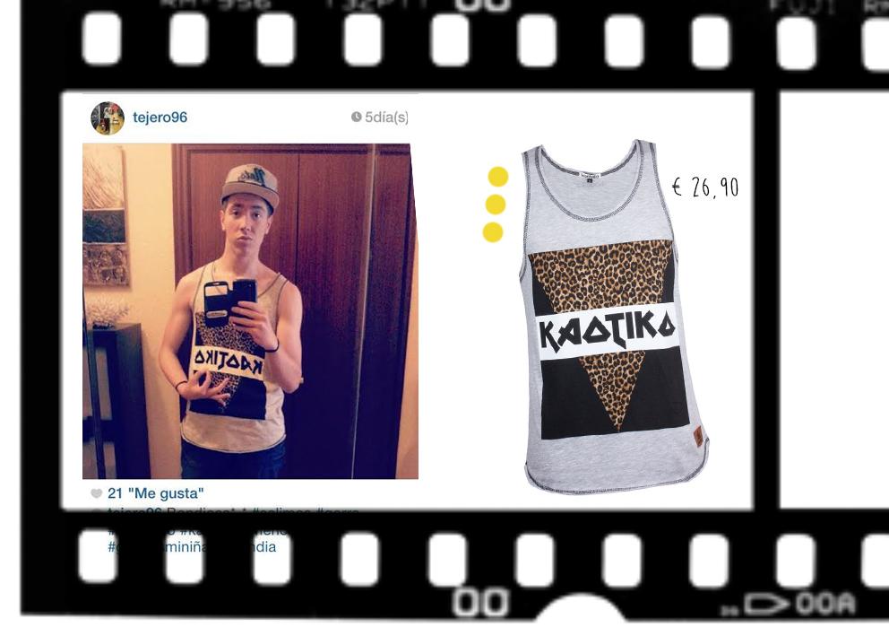 fan_day kaotiko streetwear