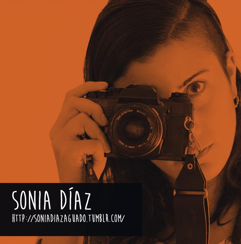 soniadiaz1