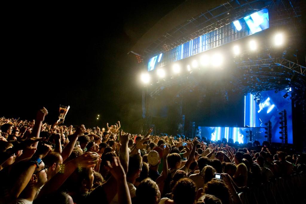 festival-barcelona2