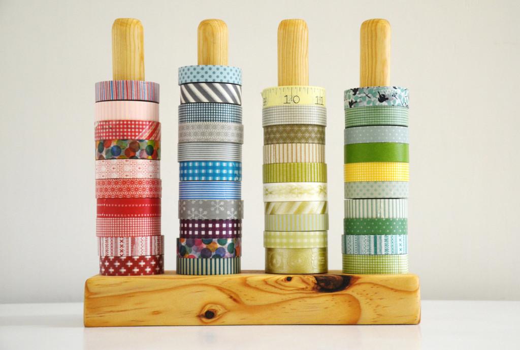 464-Handmade-washi-tape