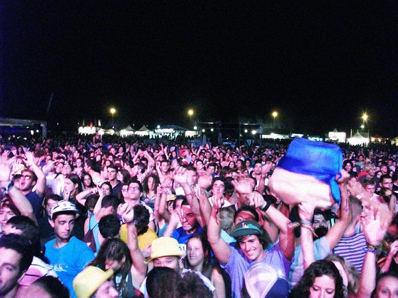 Arenal-sound-kaotiko