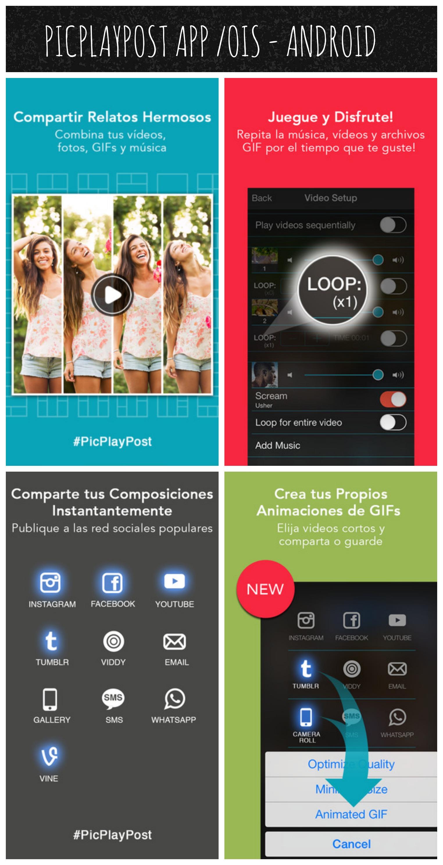 KAOTIKO-iphone-apps
