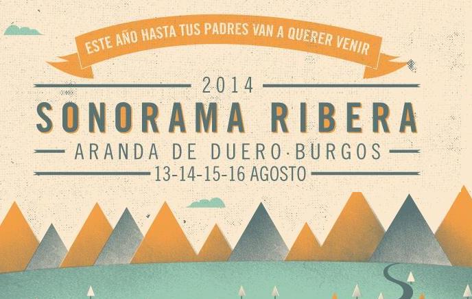 Sonorama-Ribera-2014