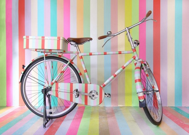 Vibrant-Washi-Tape-Warehouse-Decoration-3