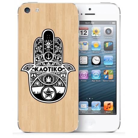 iphone-skin-fatima-4-4s-5-5s