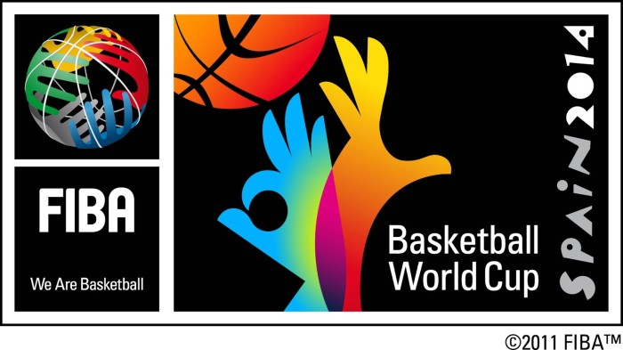 FIBA2014_OF_H_FULLC_WB_RGB_MEDIUM