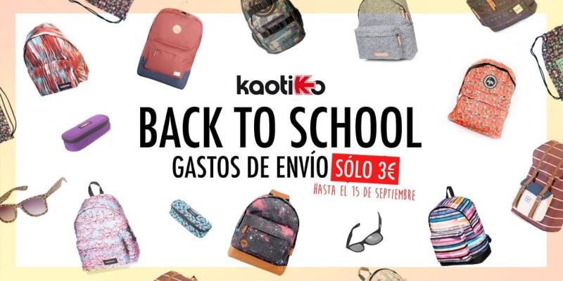 Kaotiko-backtoSchool