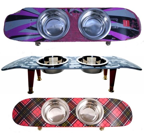 Skate-Board-resurrection-arte-DIY-comedero-mascotas-blog-Reparalia