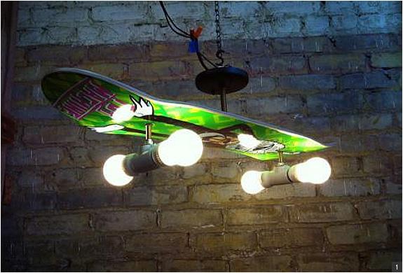skate-ideas-2