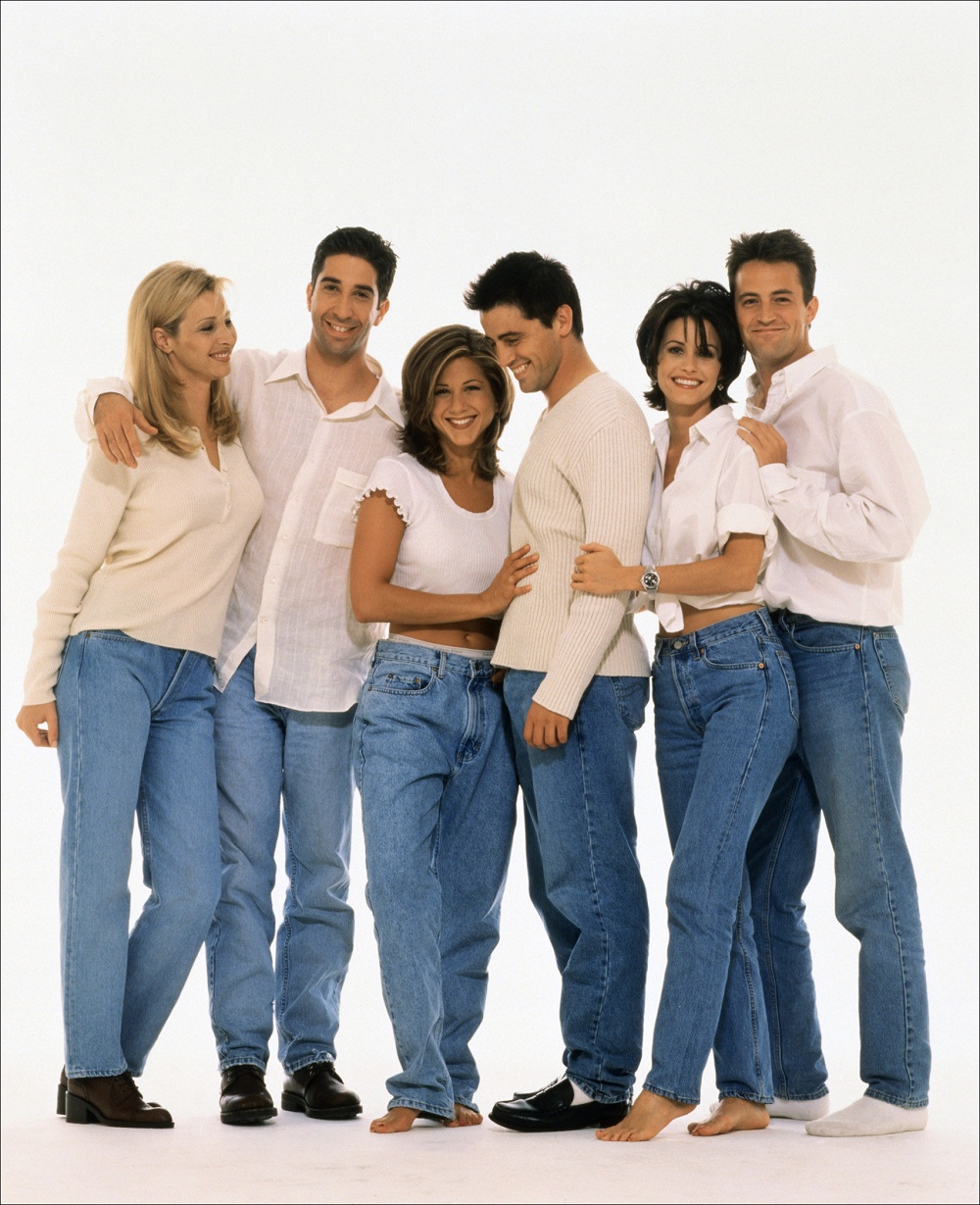 friends-mom-jeans