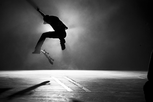mike-blabac-skateboarding-photography6