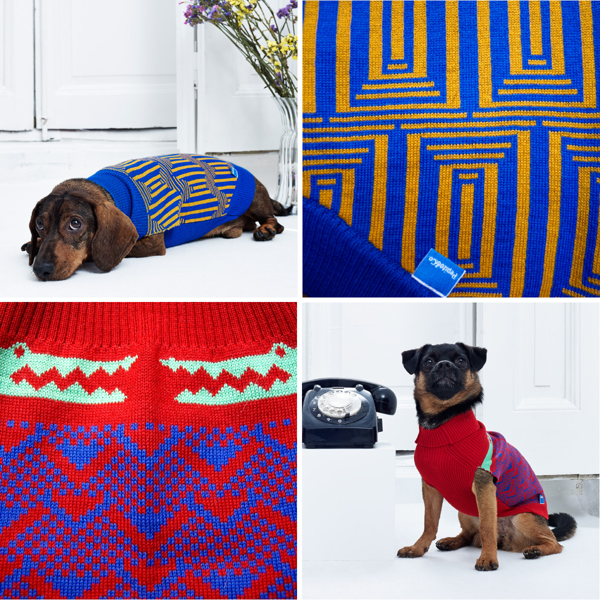 cool_dog_sweater_designs_Pepito_Co_02