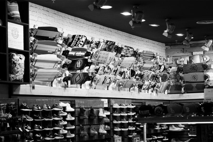 Kaotiko-tienda-skater-barcelona-4