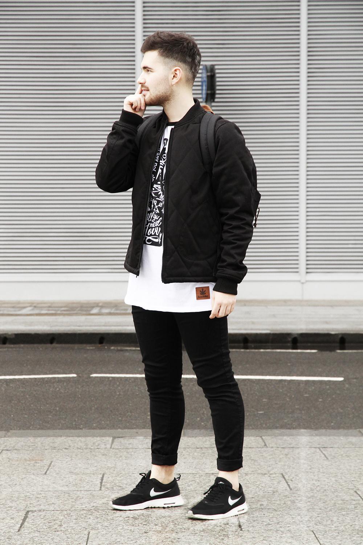 kaotiko kaotikobcn london barcelona clothing urbanwear streetstyle
