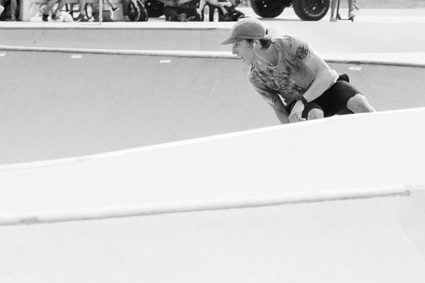 skate-kaotiko-globe-europe-tour