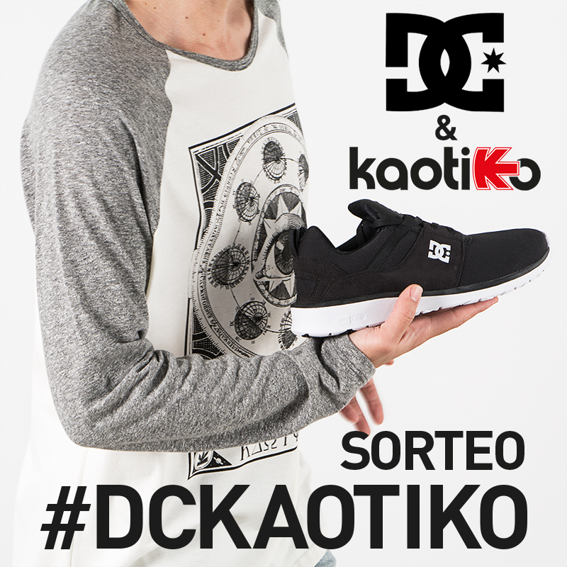Dc-Concurso-800pxl1