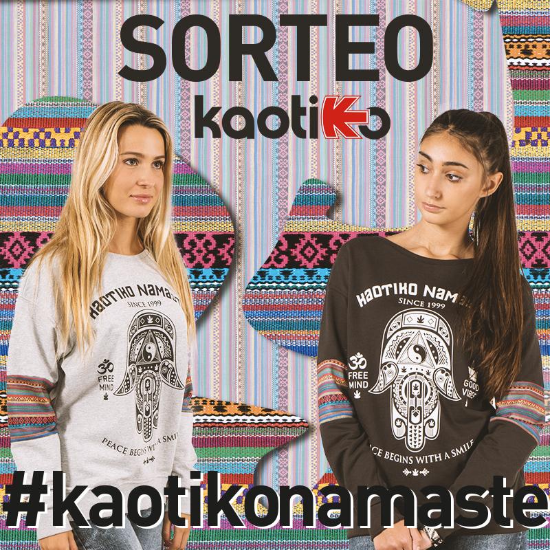 concurso-kaotiko-instagram