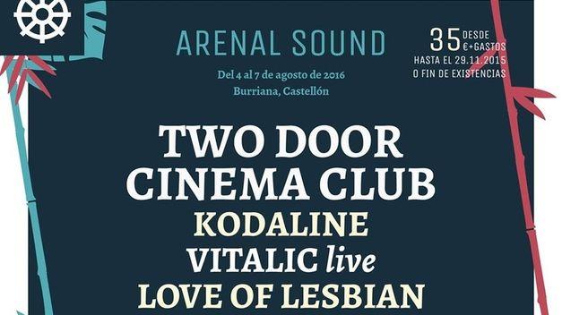 Kodaline-Vitalic-Rayden-Lesbian-Arenal_TINIMA20151123_0539_5