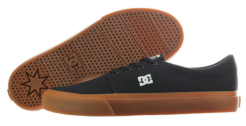 dc-shoes-kaotiko-skate