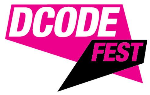 dcode-festival-2012