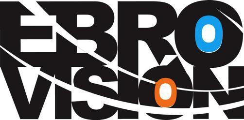 ebrovision-2012