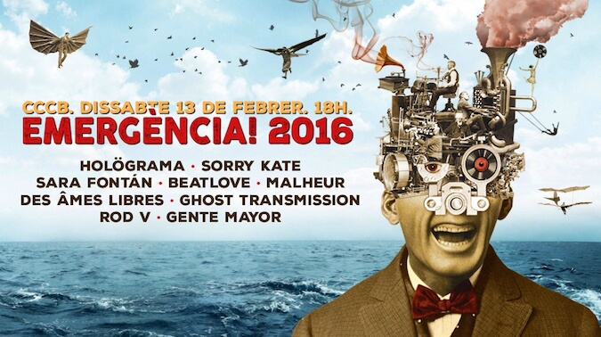 emergencia-festival-2016