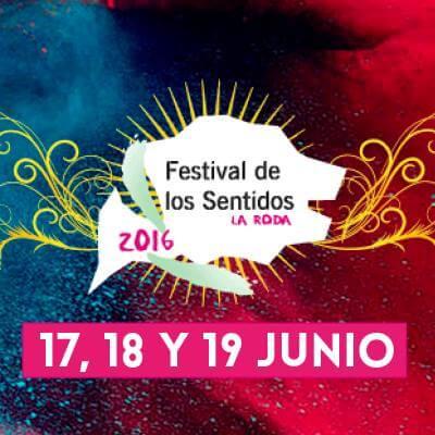 festival-sentidos-2016