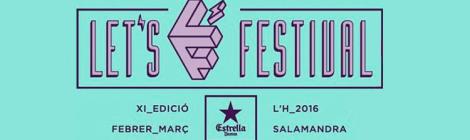 lets-festival-destacada