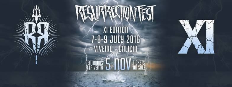 resurrection-fest-2016-fechas