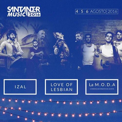 santander-music-festival-2016-cartel-1