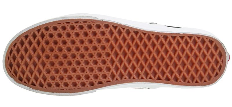 vans-waffle-sole-kaotiko