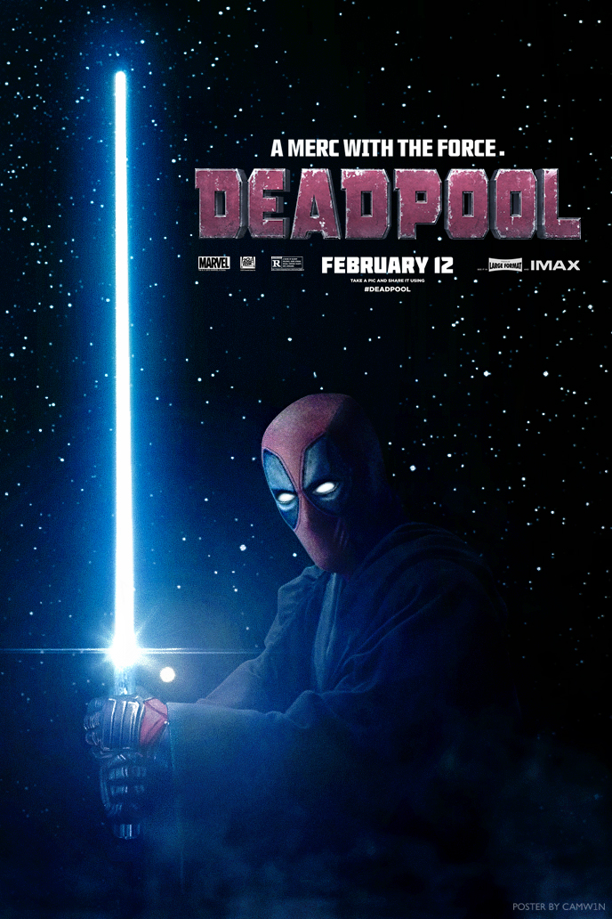 deadpool__2016____poster__3_by_camw1n-d9joiu5