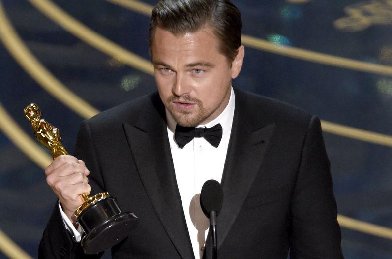 Leonardo-DiCaprio-Oscar-mejor-actor_LNCIMA20160228_0236_5