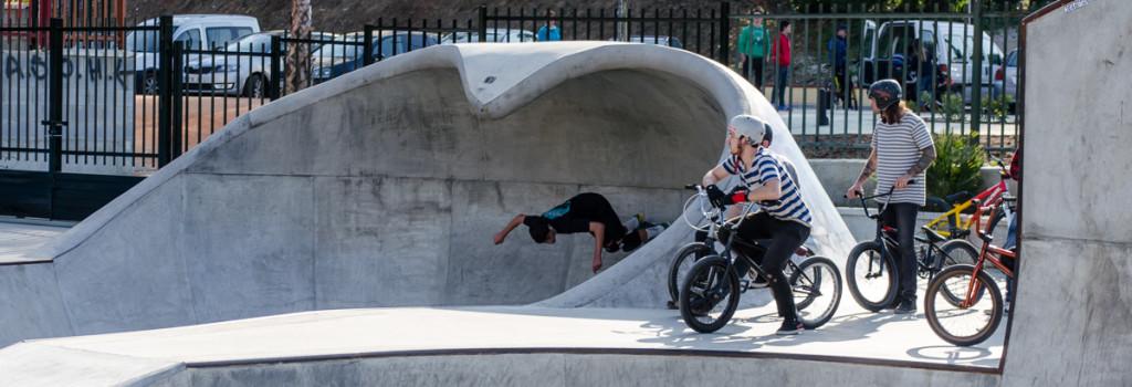 bowl-skatepark-malaga-4