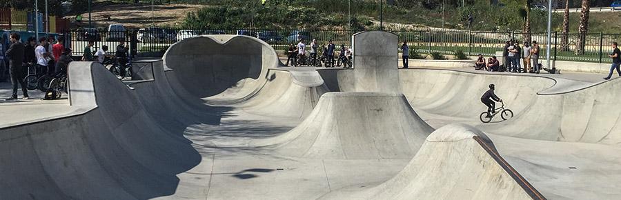 bowl-skatepark-malaga