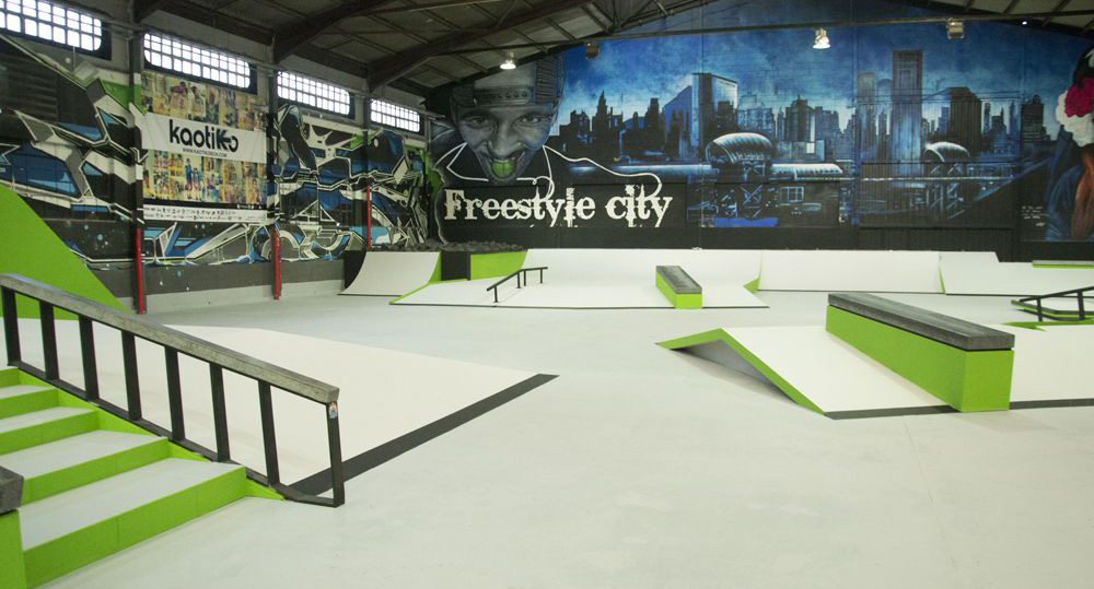 skatepark-indoor-green-4