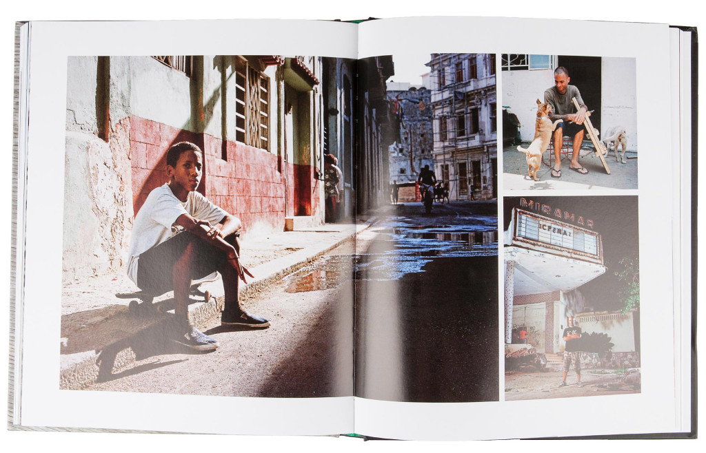 20-plus-skateboard-book-1-2