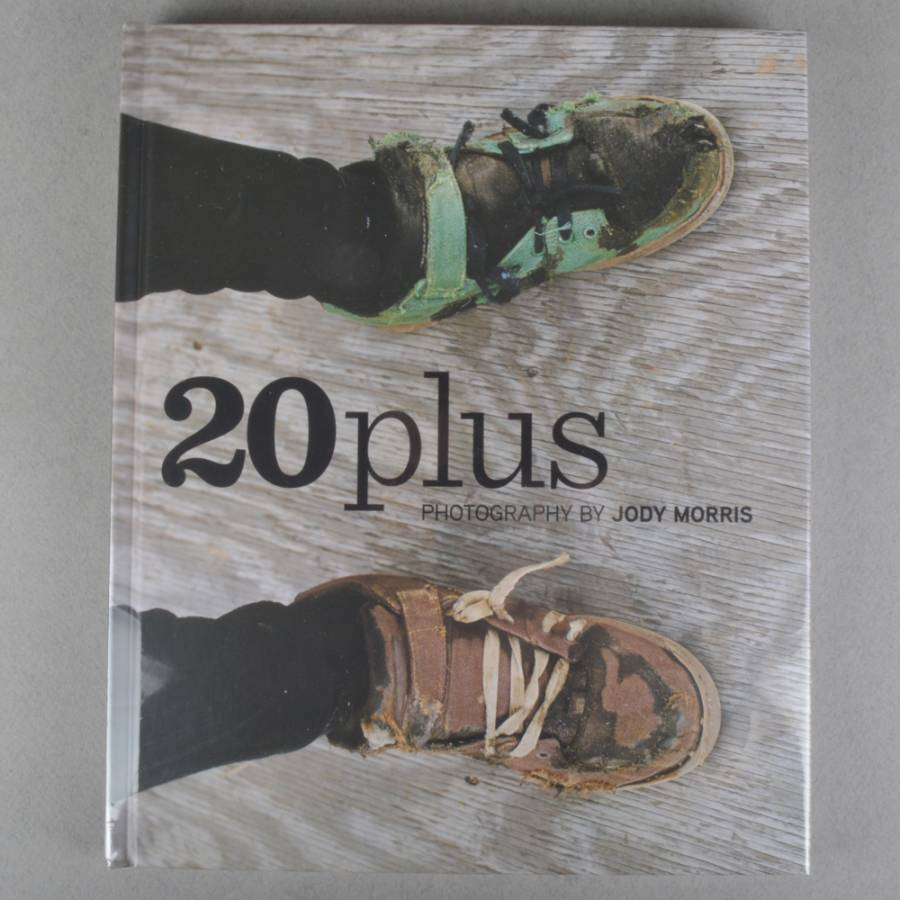 20-plus-skateboard-book-p21910-53592_zoom