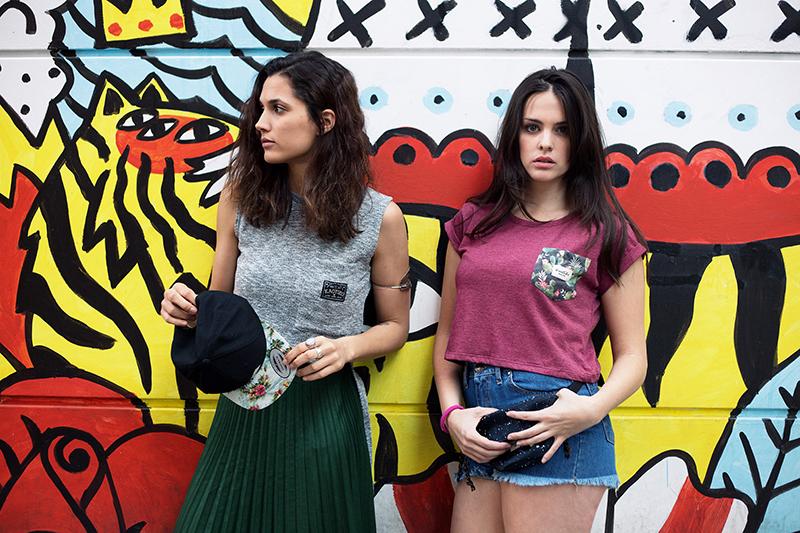 Michelle-Calvó-y-Cristina-Abad