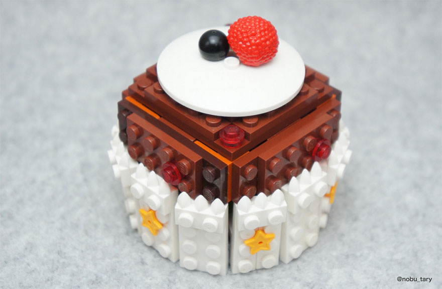lego-food-tary-japanese-12_sweet_menta