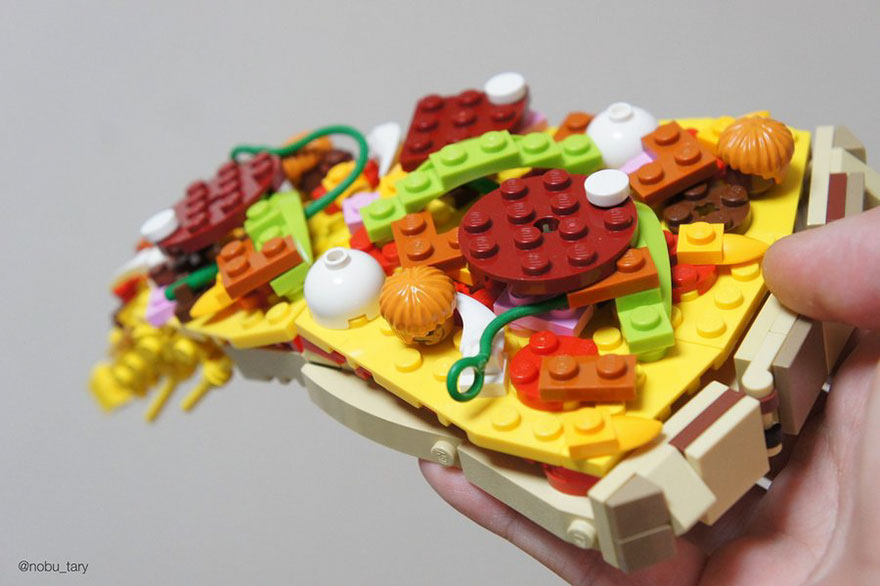 lego-food-tary-japanese-2_sweet_menta