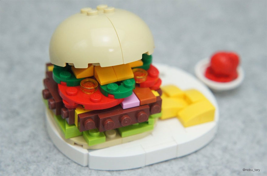 lego-food-tary-japanese-3_sweet_menta