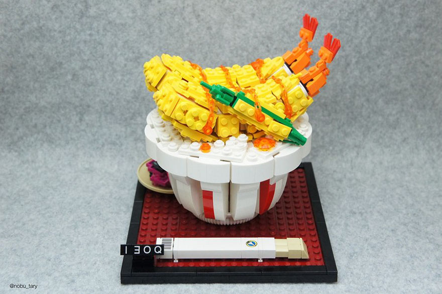 lego-food-tary-japanese-8_sweet_menta