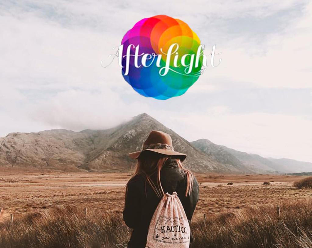 afterlight-kaotiko-1