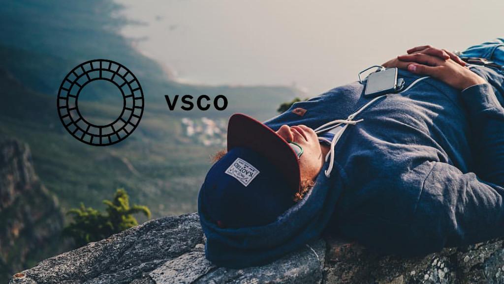 vsco-1