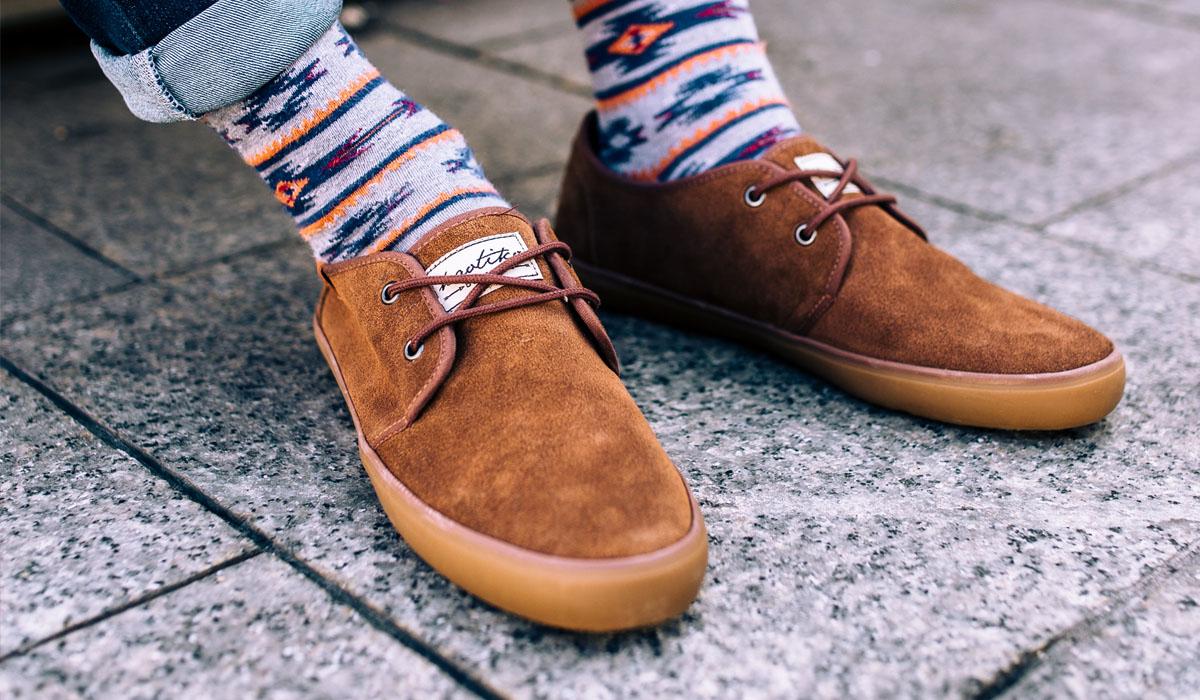 blog-shoes