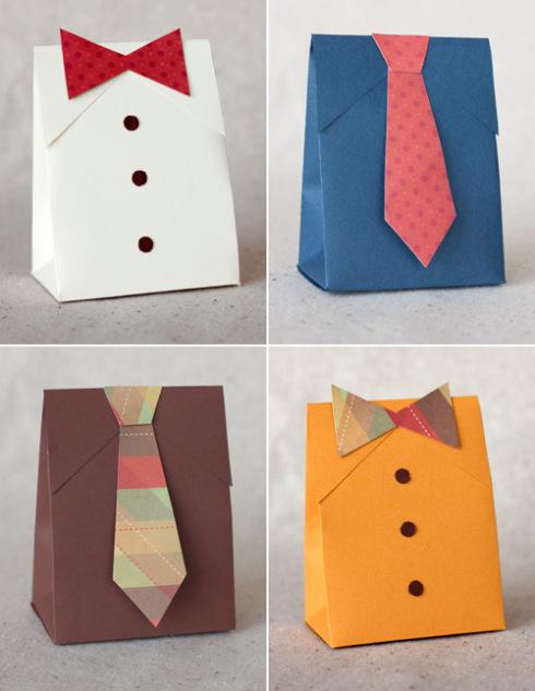 regalos-hombre